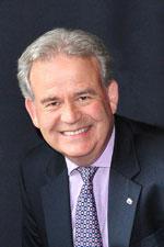 Dr. Julian Lewis